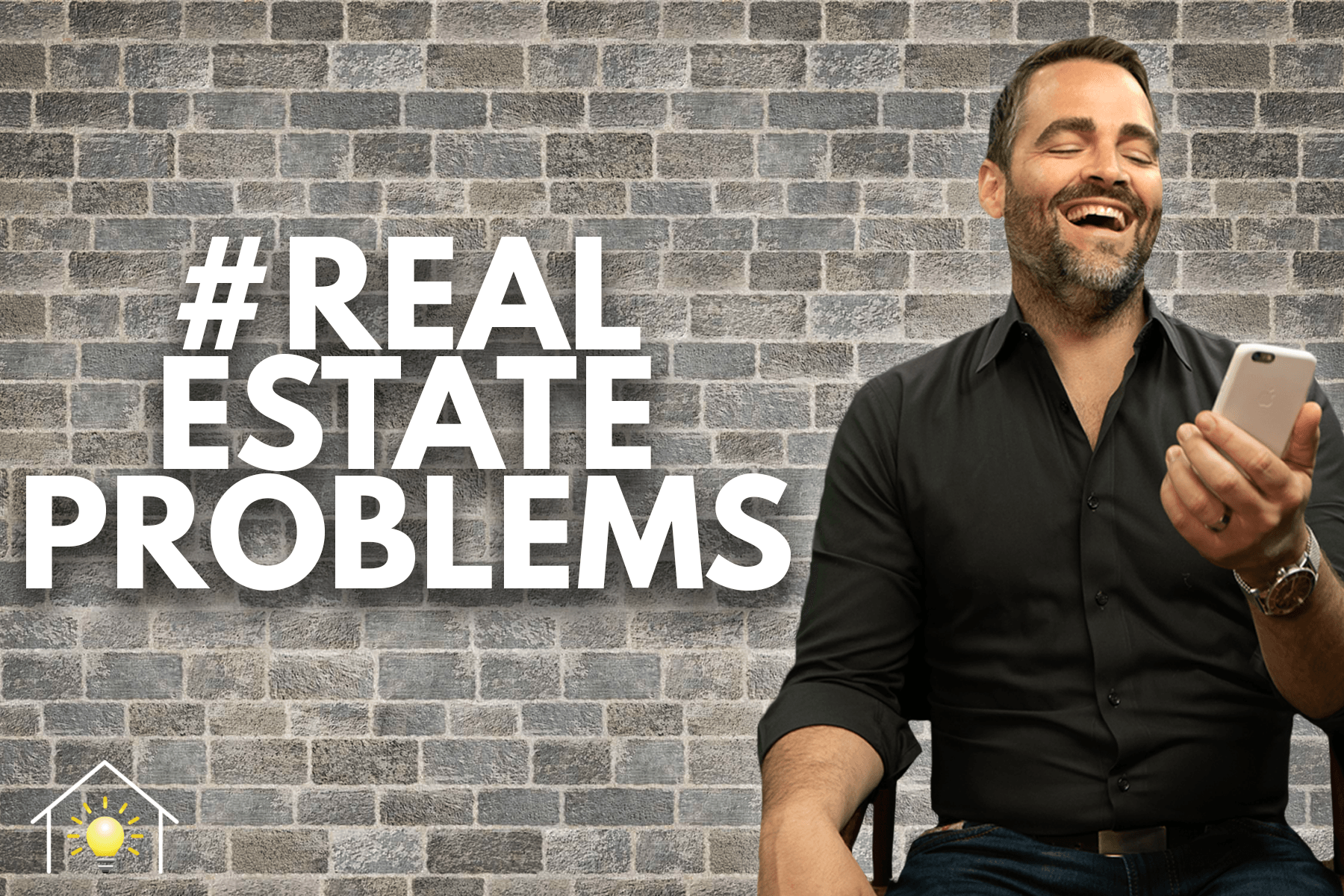 What Is Your Real Estate Agent Really Thinking?