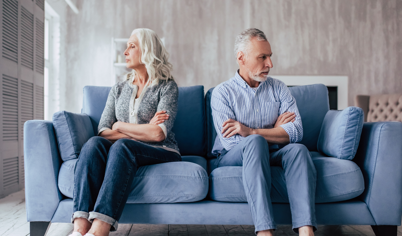 Impact Of The New RRSP Rules On Separating Couples