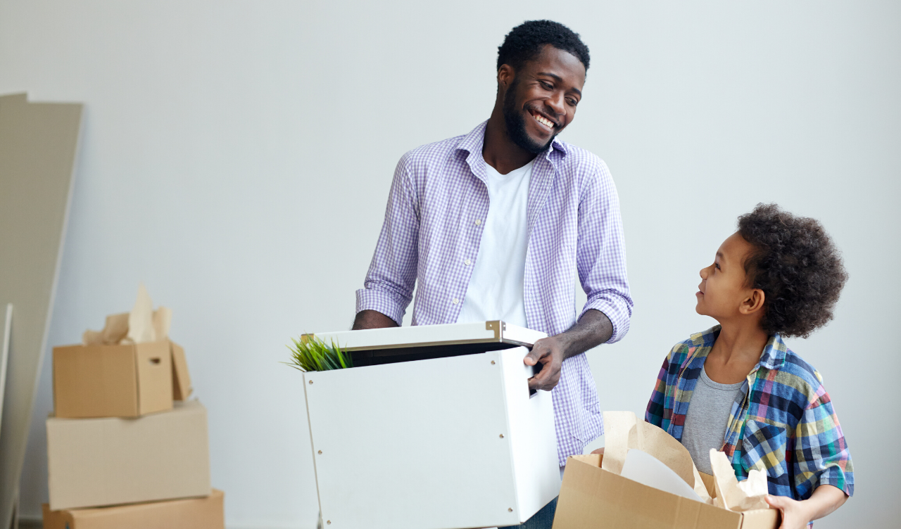 Tips for Selling Your Home While You Relocate for Work