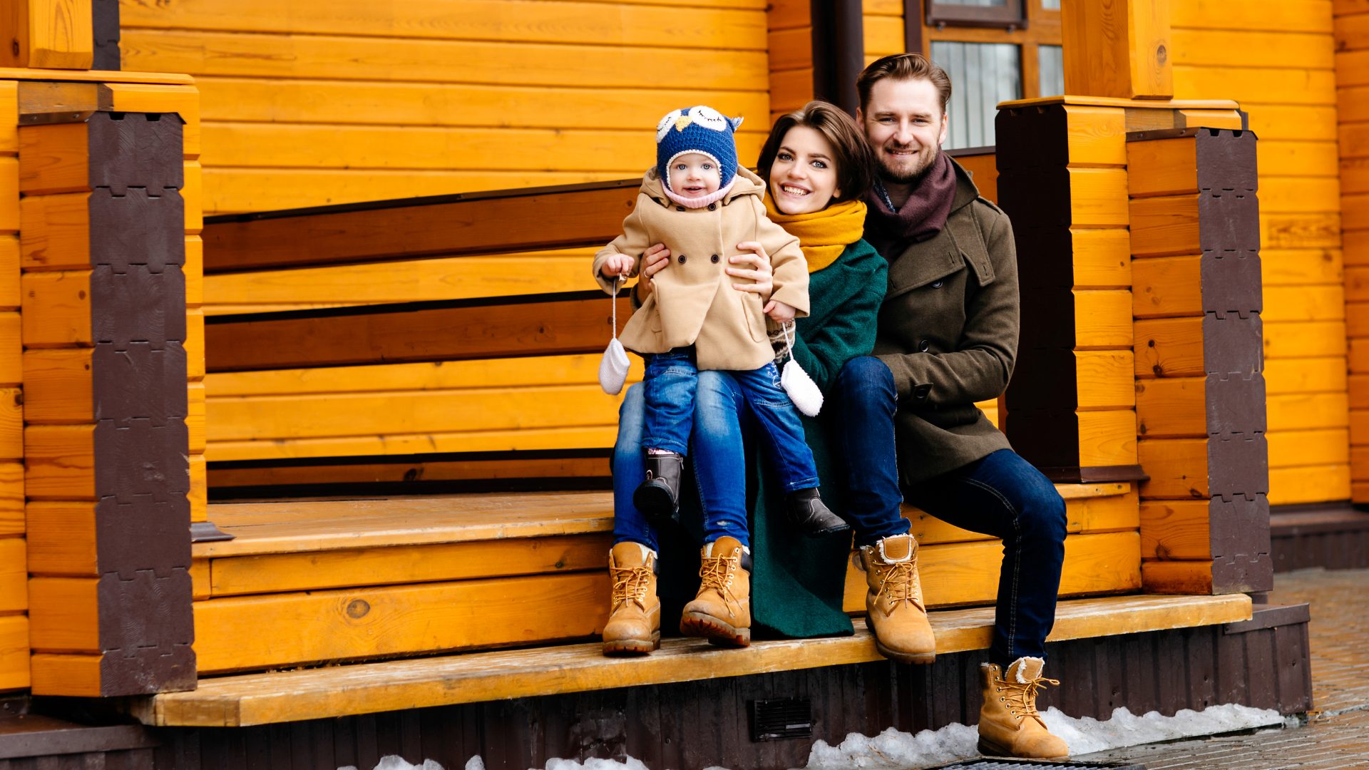 6 Things Buyers Need To Look For When Buying A Cottage