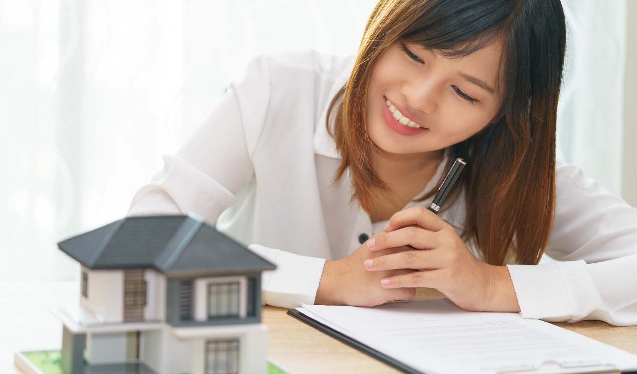 How To Cut Down Your Mortgage Payments?