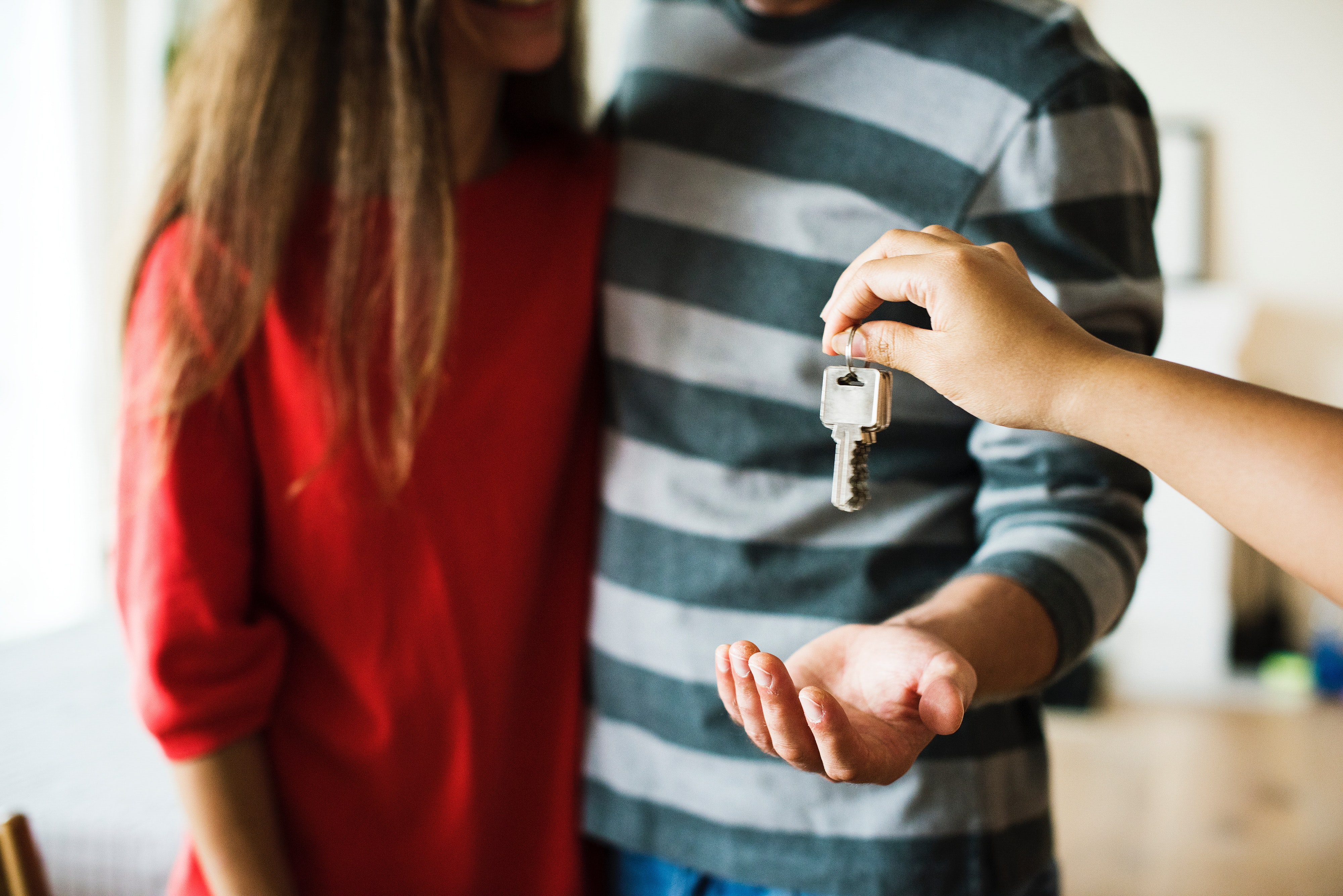 Things to Consider Before Renting Out Your Home