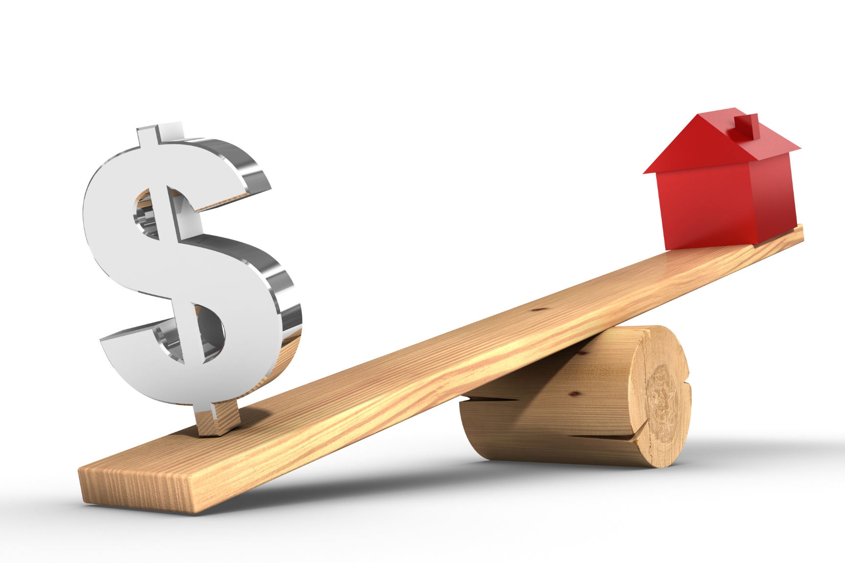 Four Tips For Pricing Your Home To Sell