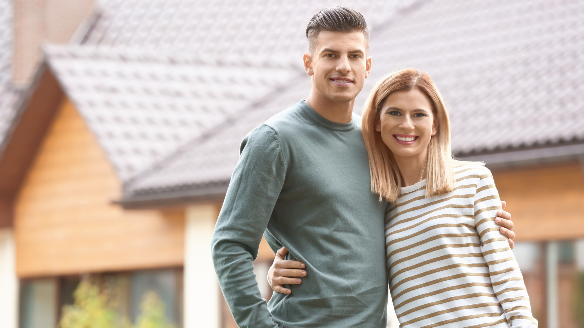 What To Expect When Your Selling Your House