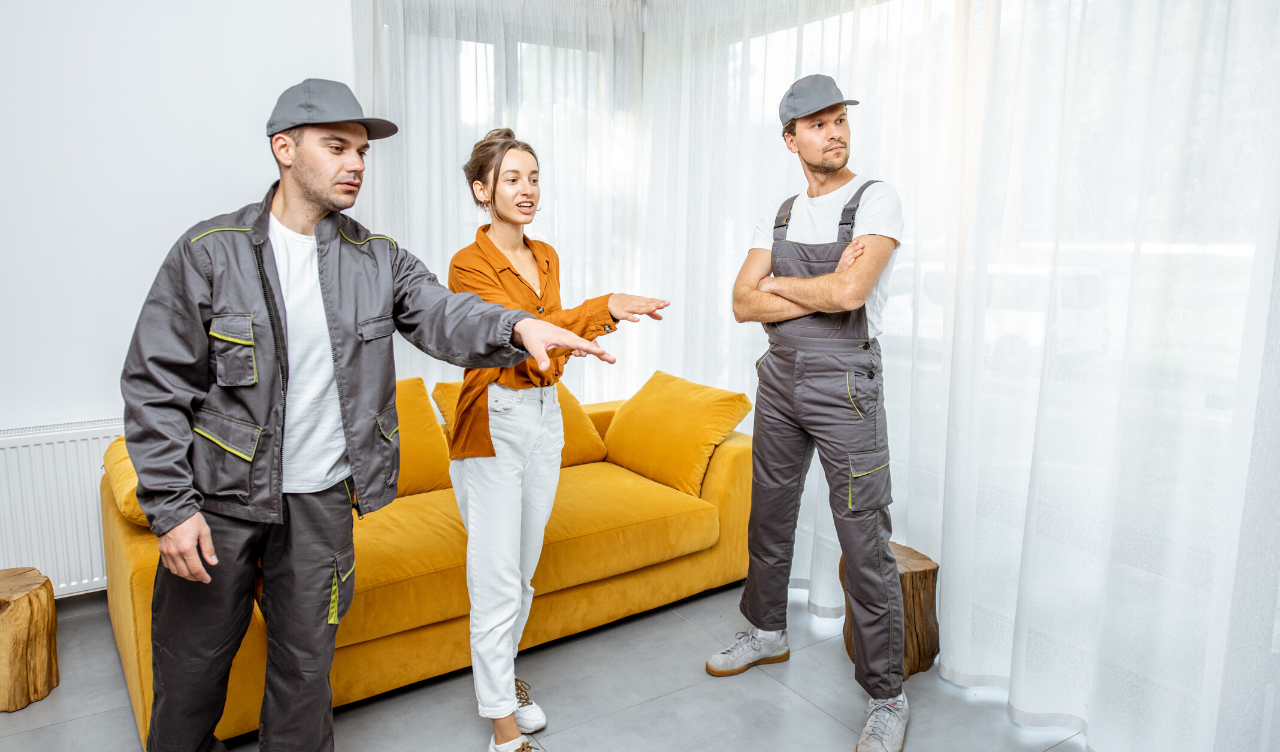 Tips For Buying Your First Rental Property