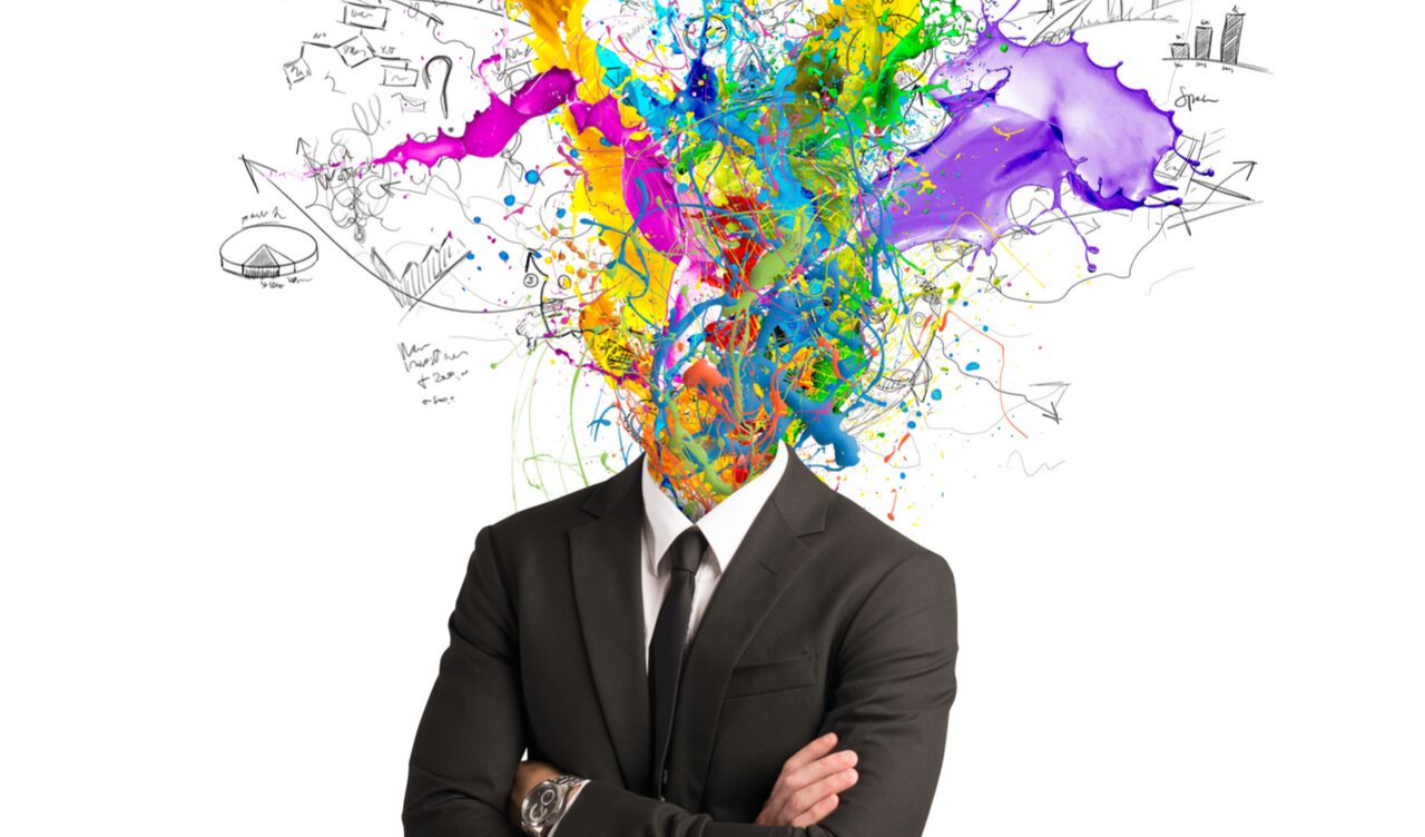 How To Use Your Creative Mind