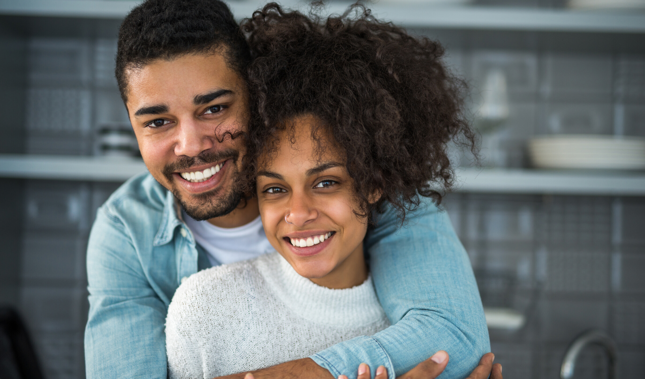 Myths Vs Facts: First Time Home Buyer