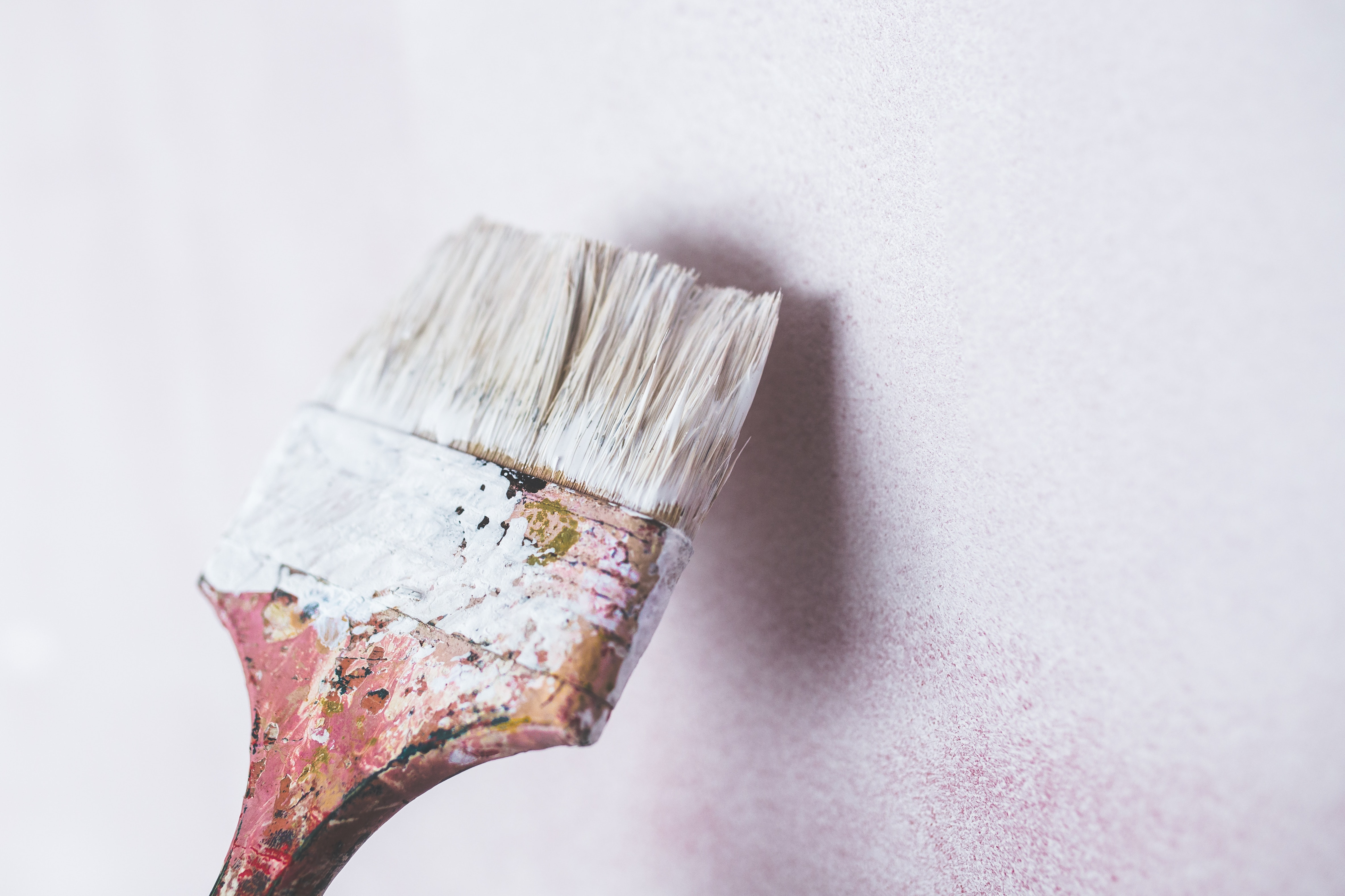 Things to Consider Before Painting the Exterior of Your Home