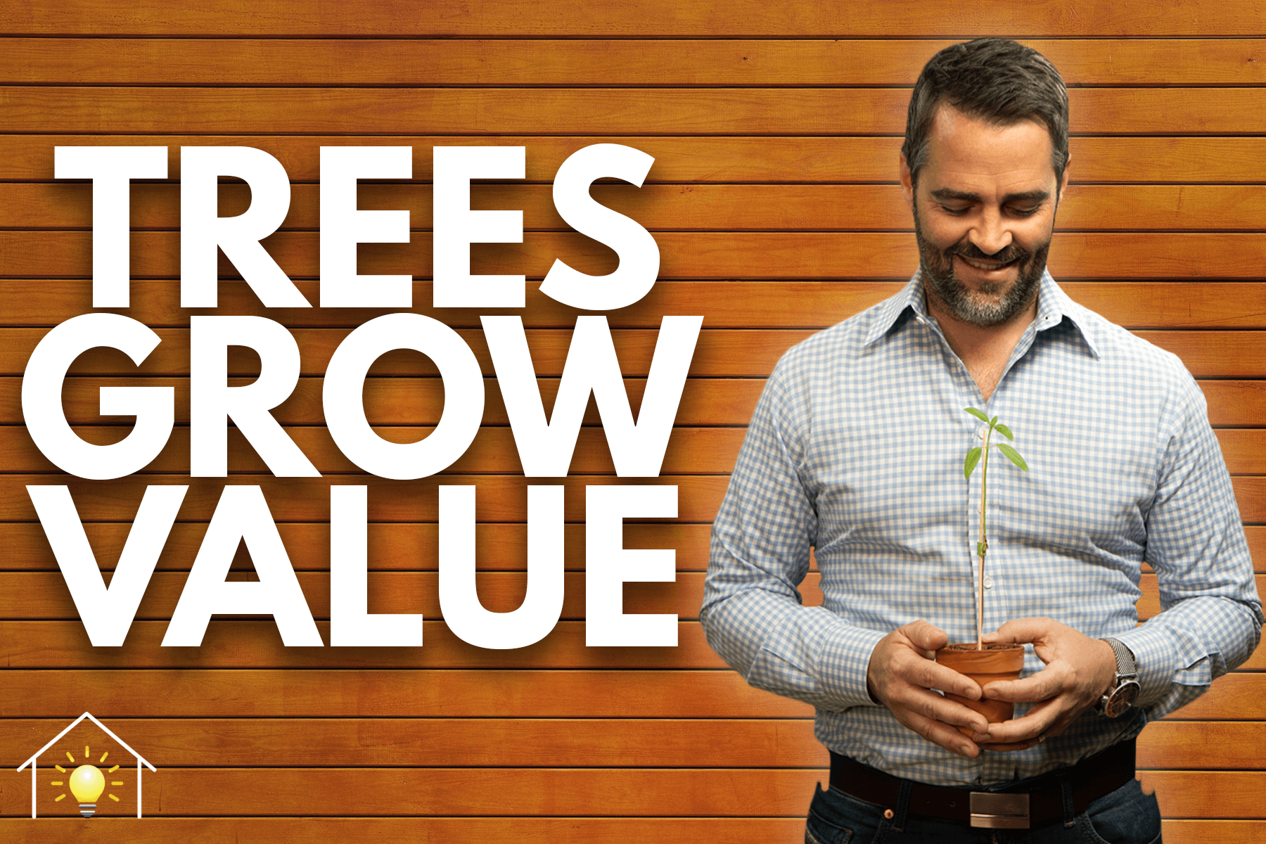 How Trees Grow Value