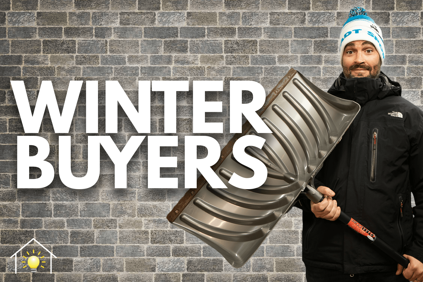 Keys to Selling in the Winter