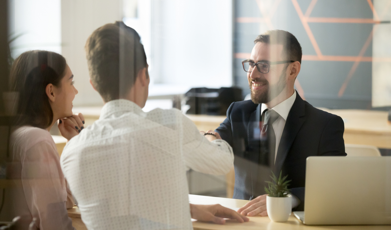 How to Be Transparent With Your Clients