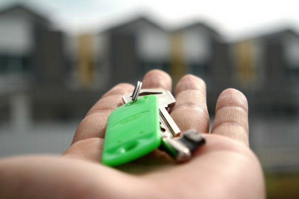 Do You Know Your Rights as a Renter